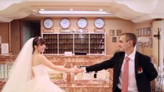 свадьба в Анапе