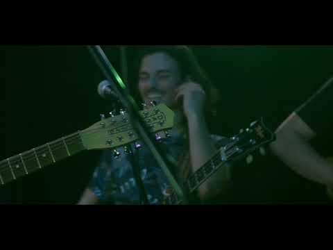 BEACON - The Mighty Orchid King (Live at The Water Rats)
