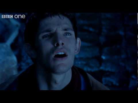 Merlin season 3 download 41 wattpad.
