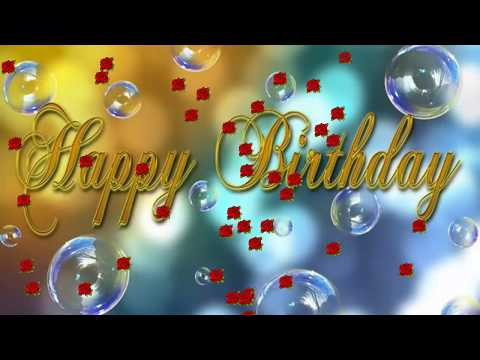 happy-birthday-status||happy-birthday-song-by-diljit-doshan-whatsapp-status|