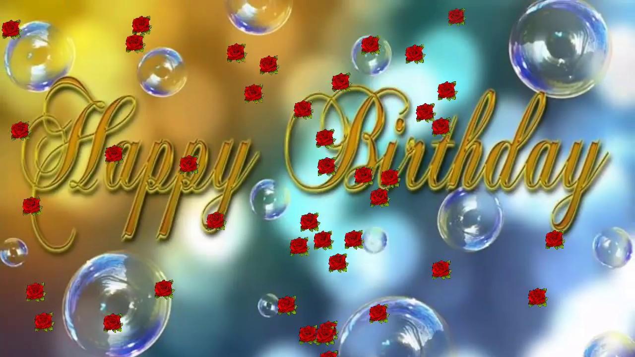 Happy Birthday Statushappy Birthday Song By Diljit Doshan