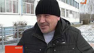 """16:00 - новый спецвыпуск """"РТС-Новостей"""" о выборах главы Хакасии"""