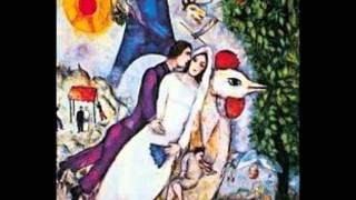 Vivre d'amour Sainte Thérèse de l'enfant Jésus