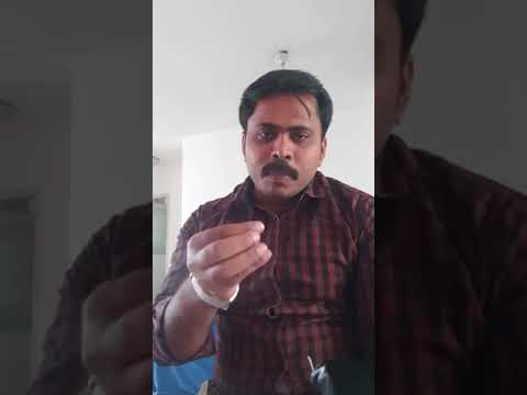 Vijay Prasad Reddy Talking About The Programme Tv9 Telecasting For Fake Pastor And Rapist Pastor