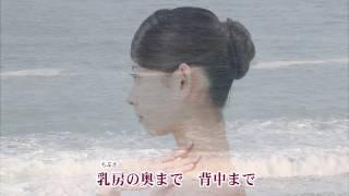 作詞:荒木とよひさ 作曲:弦 哲也 編曲:川村栄二 2017年3月8日発売 今...
