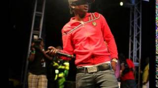 POPCAAN 2013 (Block Party Riddim) UNRULY RAVE (Clean Version) |Follow @YoungNotnice