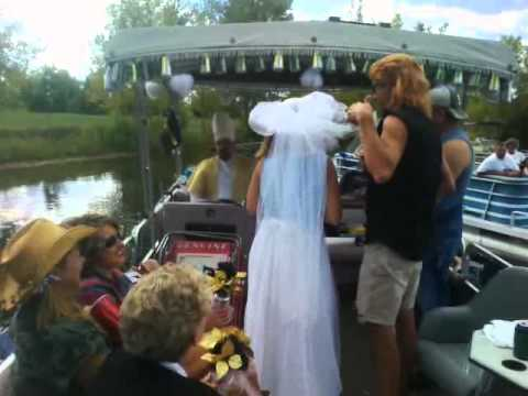Redneck Wedding from YouTube · Duration:  29 minutes 33 seconds