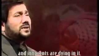 Abu Ratib Nasheed Alsalam  أبو راتب نشيدة السلام