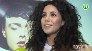 Украинские звезды хотят бойкотировать «Евровидение-2017»? - Абзац! - 20.05.2016