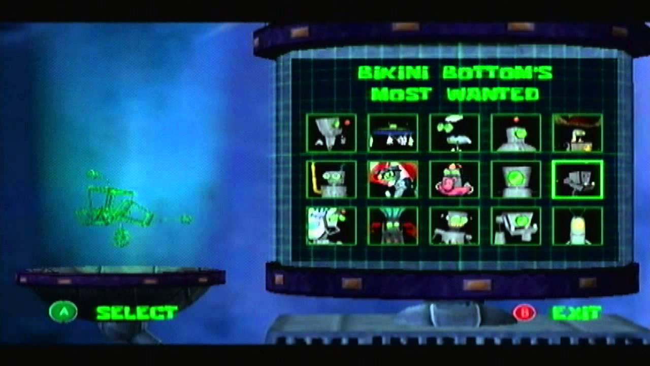 B britneys b 122 boob mpg