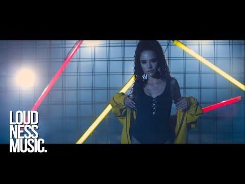 Neztor MVL - Ya No Eres Nadie (Remix) Ft Kris R, GueloStar, Zibet Luna, Romar La Klave, Fabian Music