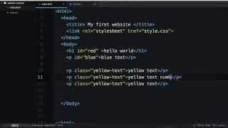 sec uf fall 2016 gbm 1 personal website tutorial html css bootstrap