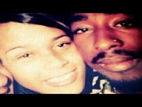 Kidada Jones et sa famille se rappellent de 2Pac VOSTFR