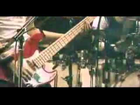 L'Arc~en~Ciel - Jiyuu e no Shoutai (Live) - YouTube.flv
