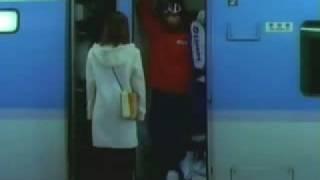 alpen 椎名法子 加藤晴彦