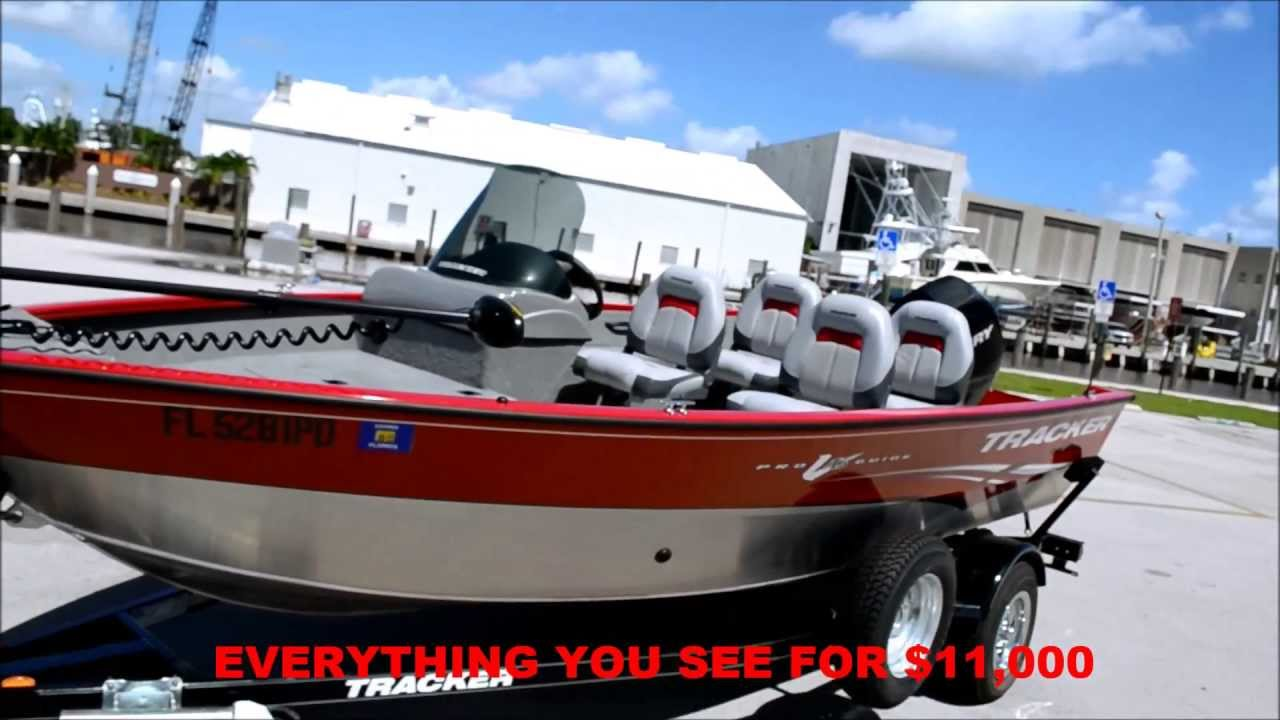 2011 Tracker Pro Guide 175 Wt Specs One Word Quickstart Book Wiring Diagrams For Sale Boat V Sc Deep Hull Cheapest In Rh Youtube Com 2012 2010 Diagram