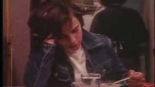 Golpes Bajos - Cena recalentada