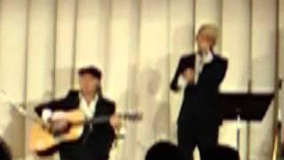 175R SHOGO と KAZYA 本人による 希少なYOUR SONG オリジナルバージョン...