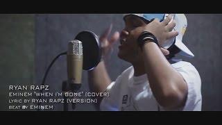 Ryan Rapz - Aku dan Kehidupanku [Official Video]