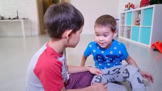 Ну и подарок на НОВЫЙ ГОД! Дед Мороз в шоке.