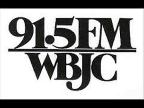 91 5 WBJC Baltimore