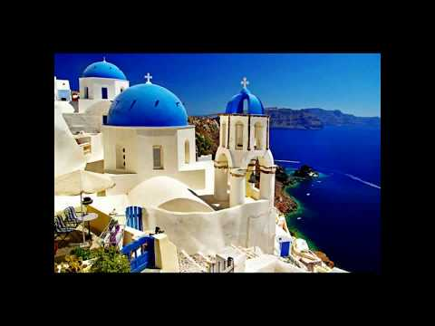 12 Top-Rated Tourist Attractions in Greece