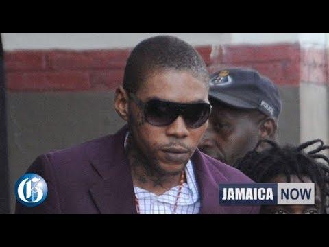 JAMAICA NOW: Kartel Goes IG Live...COVID Count Hits 30...CXC Tests Formula...Bob Andy Dies