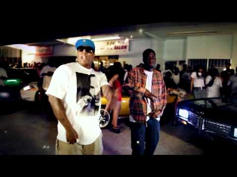 big-k.r.i.t.-ft.-curren$y-&-killa-kyleon---moon-stars-remix-(official-music-video)