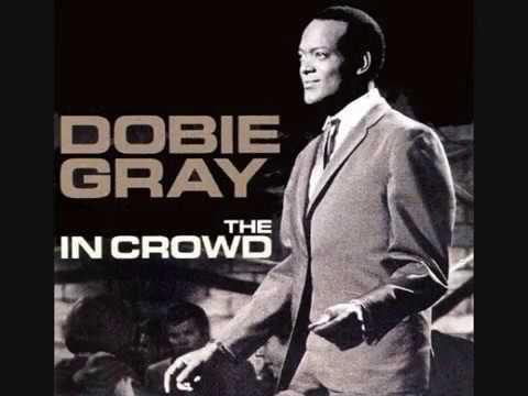 Dobie Gray - The