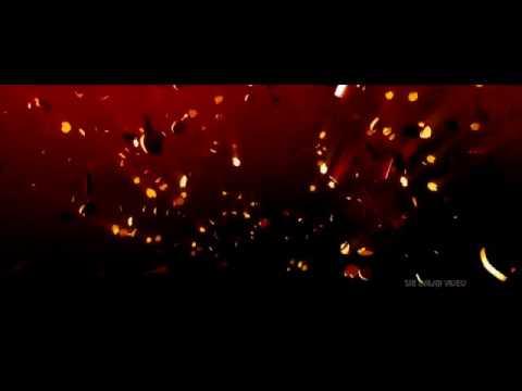Mirchi movie. Prabhas entry scene.