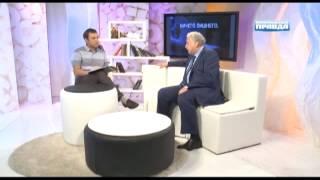 Леонид Печатников - «КП»: «Наша Скорая - объективно лучшая в Европе»