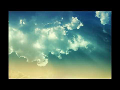 Deepest Blue - Be Still My Heart