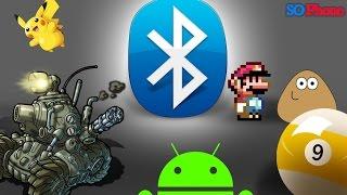 trampa multijugador