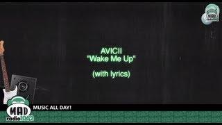 Repeat youtube video Avicii -