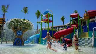Dreams Playa Mujeres | Unlimited Vacation Club