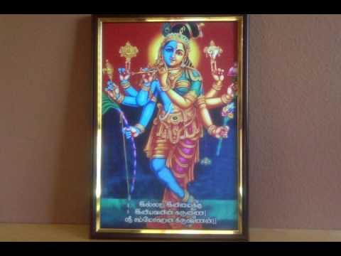 Mahabharata Retold by C.Rajagopalachari - 27. Dhritarashtra