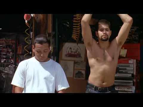 Mi Vida Loca 1993Full Movie !!! MEJOR CALIDADBEST QUALITE