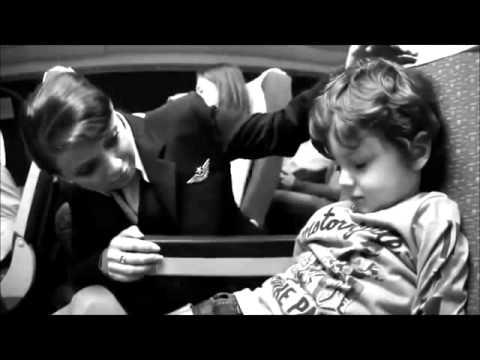 Песня из фильма мамы с 8 марта