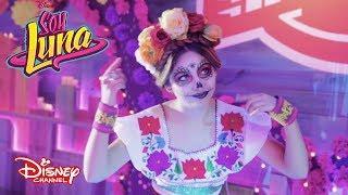 Tu Cárcel | Video Musical | Soy Luna 3 thumbnail