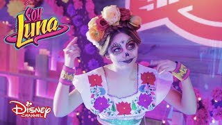Download Video Tu Cárcel | Video Musical | Soy Luna 3 MP3 3GP MP4