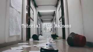 90sec Tutorial Slot Madness Thumbnail