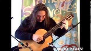 Play Nueve De Julio
