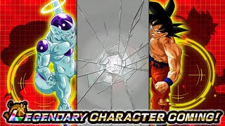 INSANE ENDING! LR FP FRIEZA MULTI SUMMONS! | Dokkan Battle JP LR Summons!