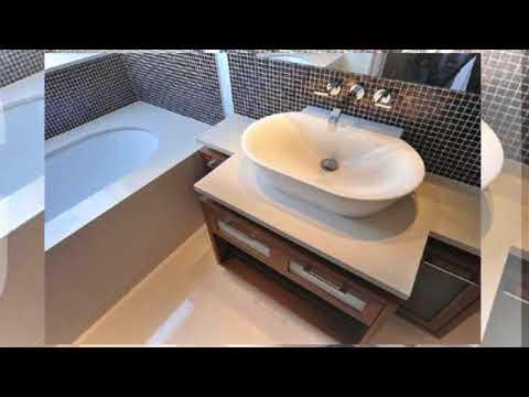 kitchen u0026 bathroom granite worktop london