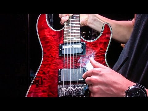 Red Jumpsuit Apparatus - GEAR MASTERS Ep. 55