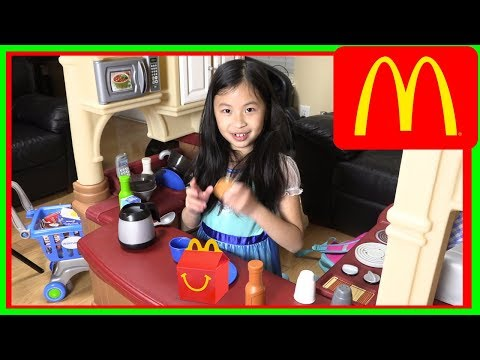 I MAILED MYSELF to Ryan ToysReview and it WORKED! It Gone WRONG to PRETEND PLAY House - skit (FunTV)