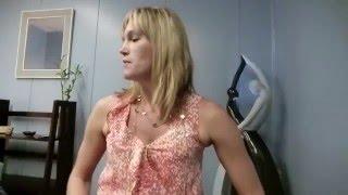 Masseuse vs Massage Therapist