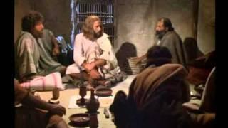 Video The Jesus Movie 1979 Full download MP3, 3GP, MP4, WEBM, AVI, FLV Oktober 2018