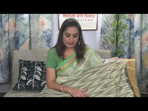 cfe67e48a8 Buy Indian Silk Sarees Online | Wedding Silk Sarees | Indian Silk House