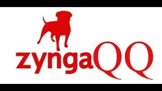 ZyngaQQ.net - Main Bandar Q, Domino QQ Dan  Poker Online, Indonesia(, 2015-10-22T22:35:21.000Z)